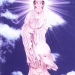 kwan-im-pusat
