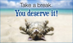 breather cat